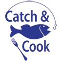 MCBA catch and cook logo